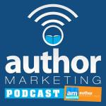 ami-podcast-1