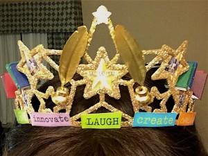 pulpwood-queens-tiara