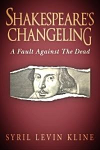 shakespeares-changeling