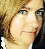 Editor-Lorelei-Logsdon