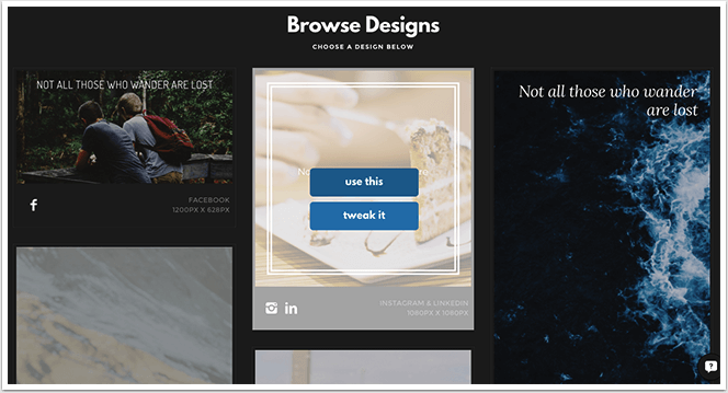 designfeed