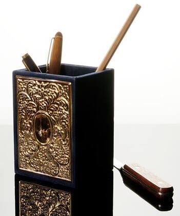four-book-buzz-tools