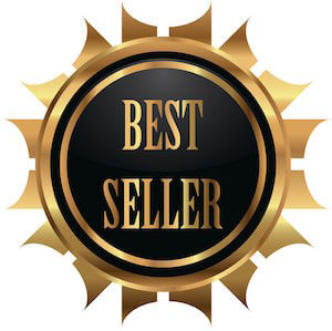 getting-on-bestsellers-lists