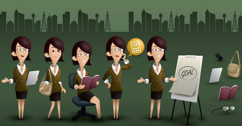 speaking-opportunities-be-prepared