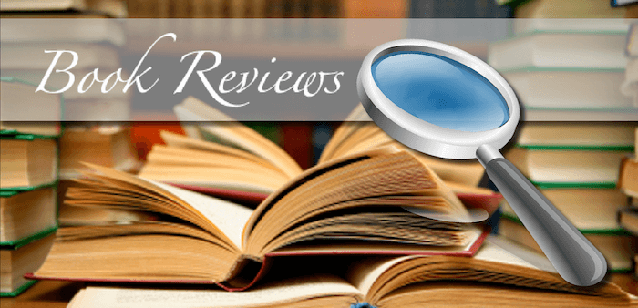 8 Tips to Keep in Your Mind When Seeking Book Reviews