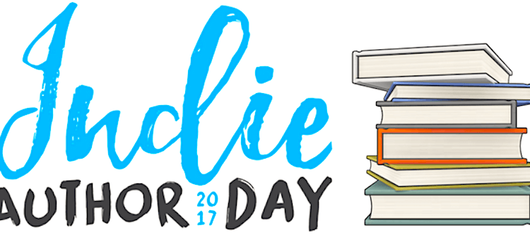 Indie Author Day: How a needs-based approach has created a national library event
