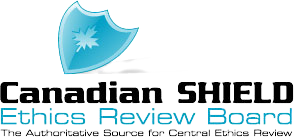 Cdn_Shield_A-removebg-preview