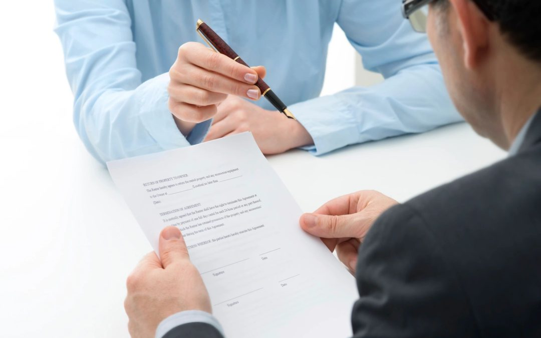 3 Simple Ways to Sell Yourself in Your Resume