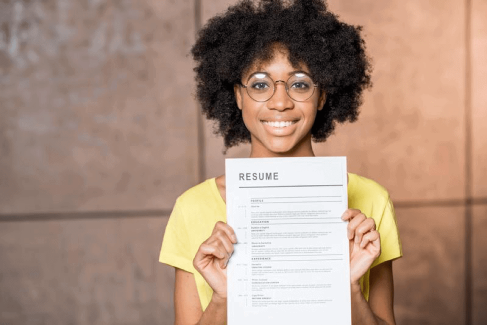 How Many Resumes Do You Really Need?
