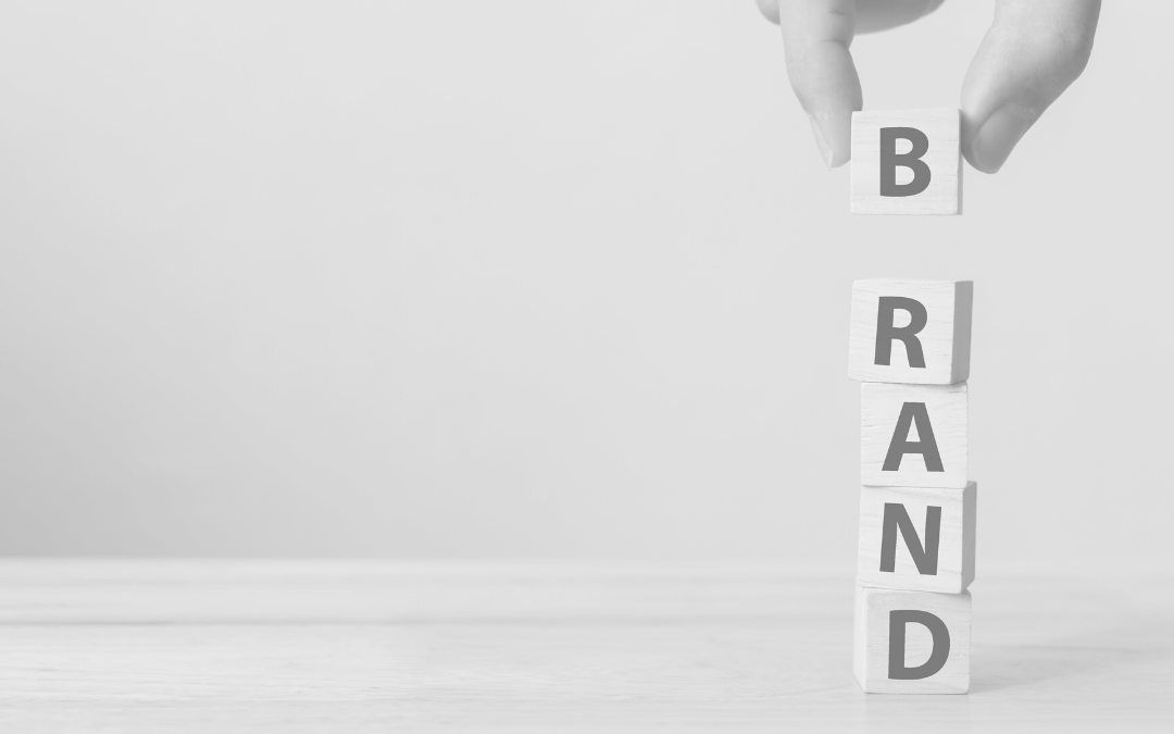 3 Tips on Branding for Executive Leaders