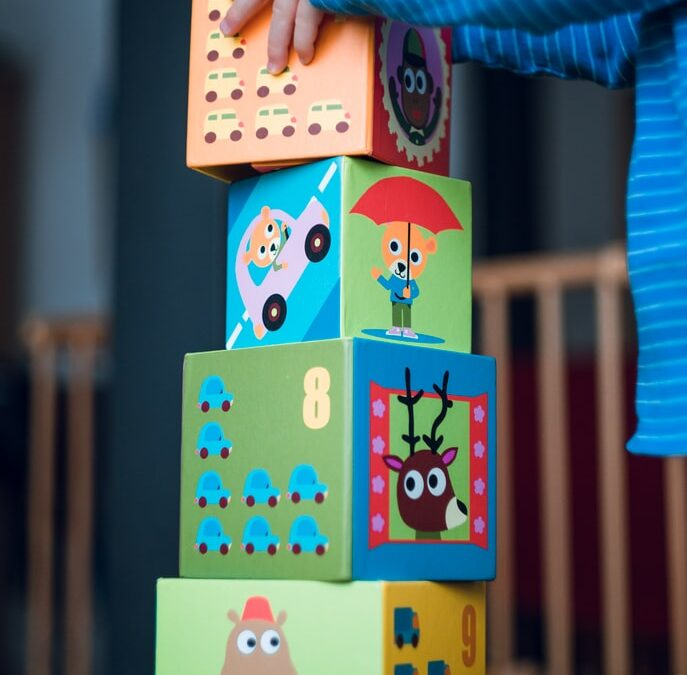 What To Do Whilst Waiting For Your Paediatrician Appointment for Developmental Issues