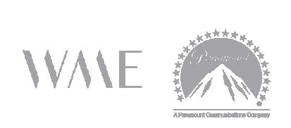 WME – Paramount