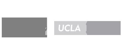 Disney – UCLA