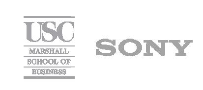 USC – Sony