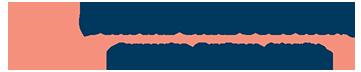 Coastal Care Solitions Logo