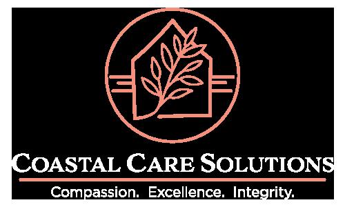 coastal care solutions maine