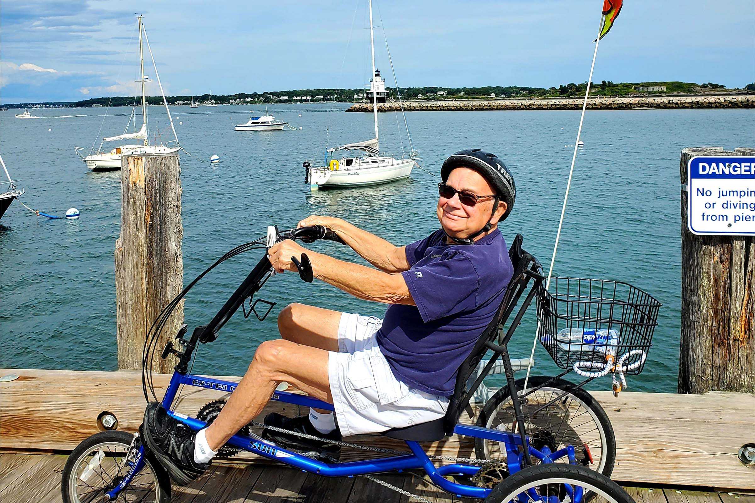 careers in home care - south portland me