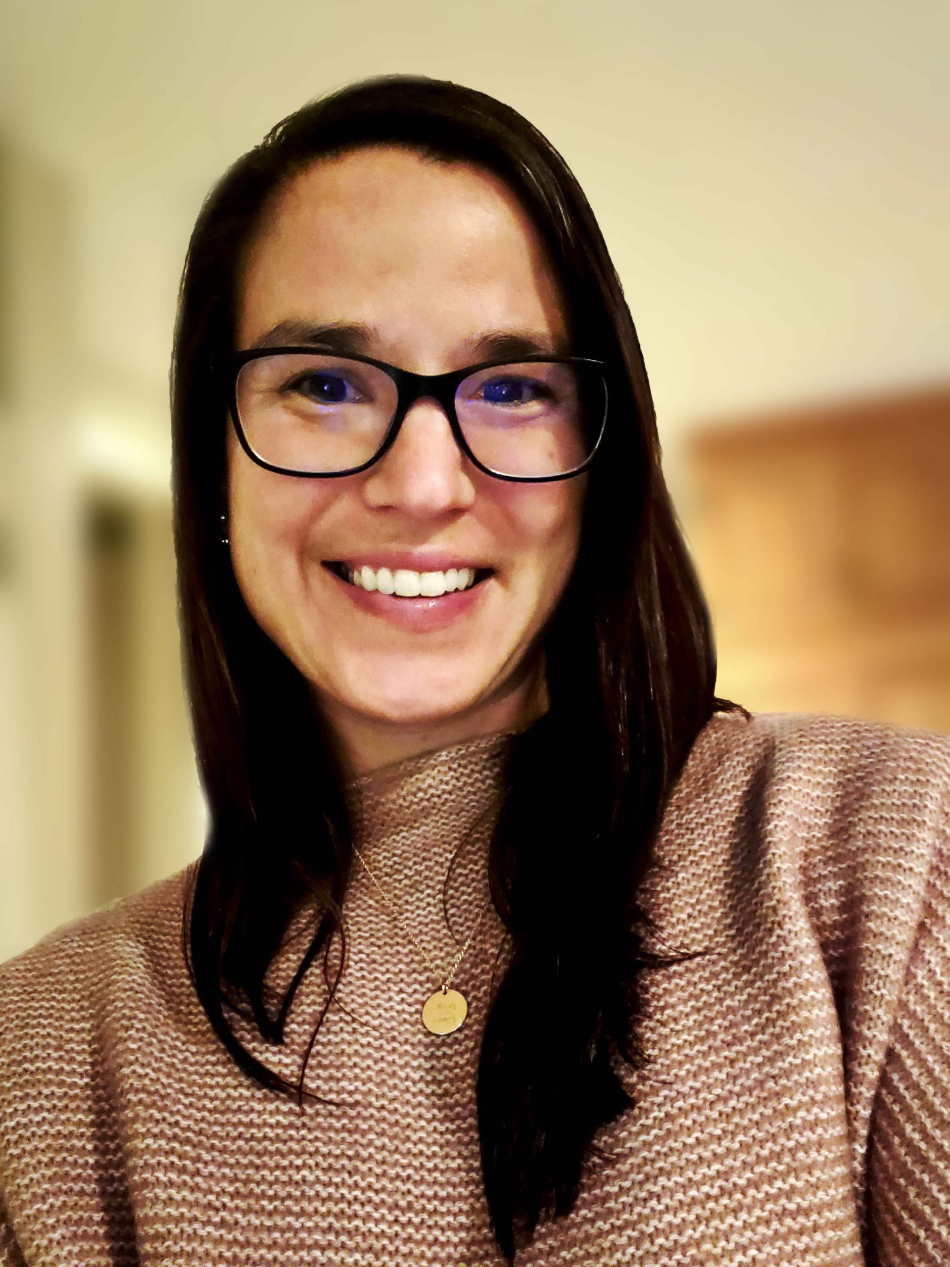 Catherine Dorrington - Owner, Coastal Care Solutions