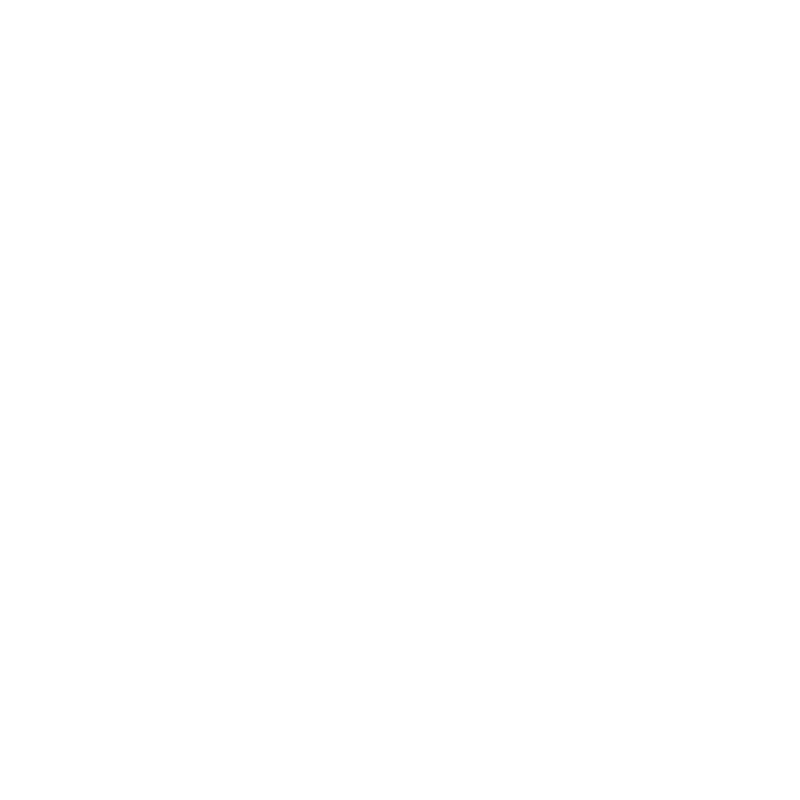 caregiver resume and application