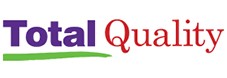 Total Quality Building Services Logo