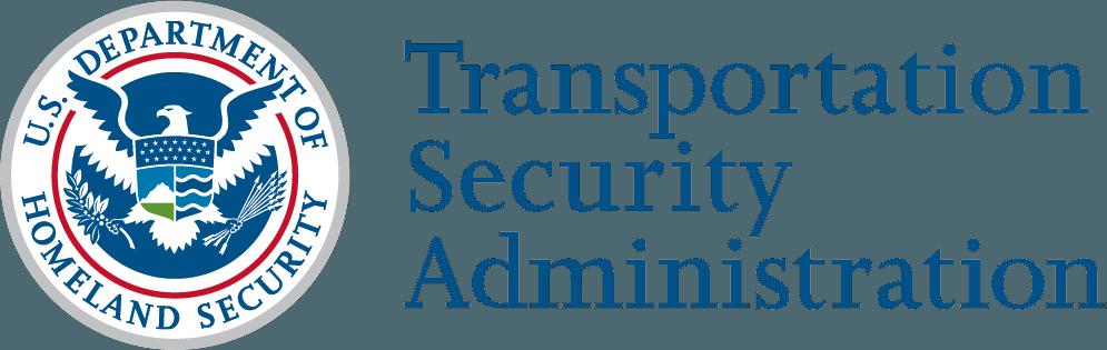 Transportation Security Administration (TSA)