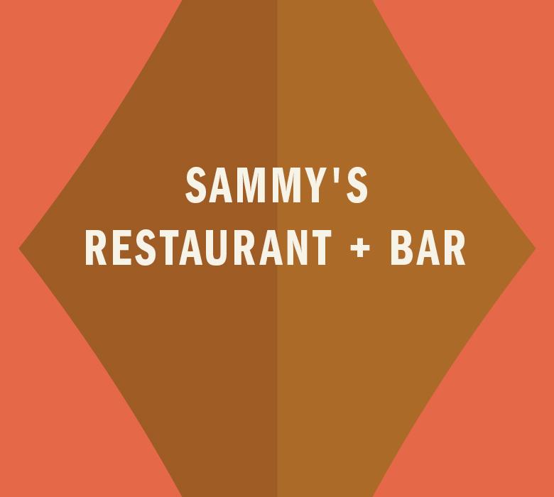 SM_Home_Sammys