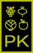 PK Newby