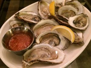 Oysters on the Half Shell.jpg