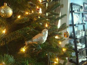 Christmas Tree #pkway