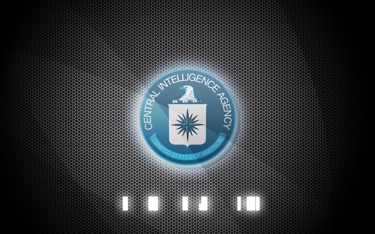 WikiLeaks- CIA has all tools to hack your Mac
