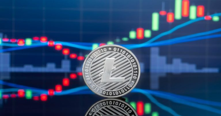 Litecoin Halving - what is it?