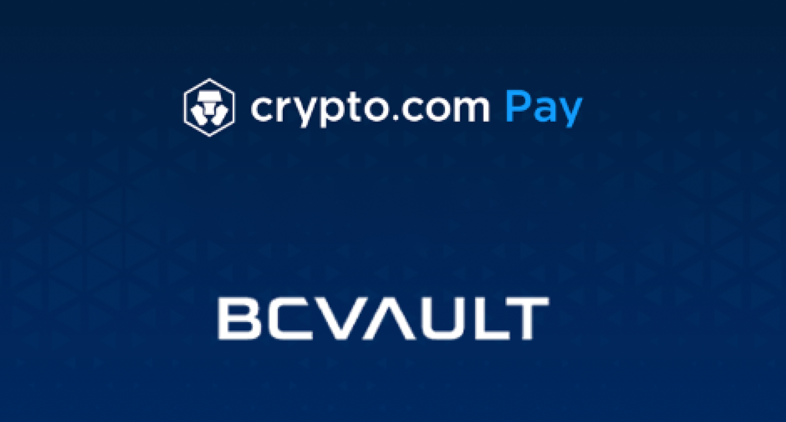 Stay tuned for an awesome promo campaign with Crypto.com