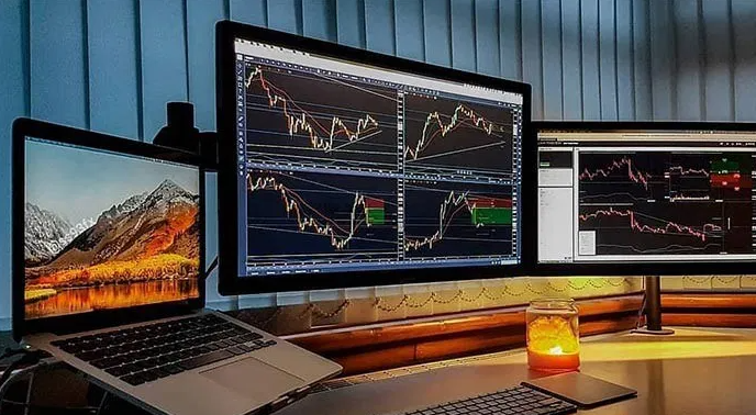 Tools for Crypto Traders