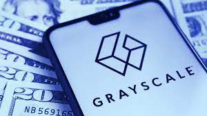 Grayscale Considering 31 More Crypto Assets for Investment Products
