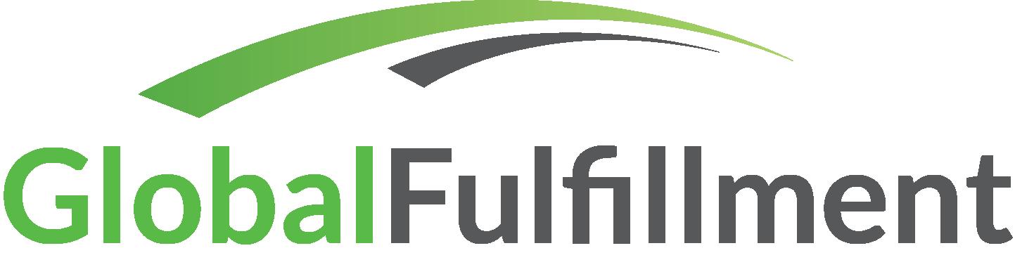 GlobalFulfillment
