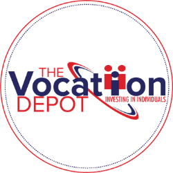 Vocation Depot