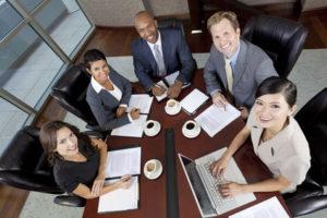 SDVOSB Fraud Lawyers