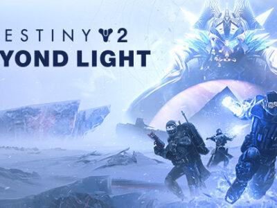 Destiny2beyondlightEuropa