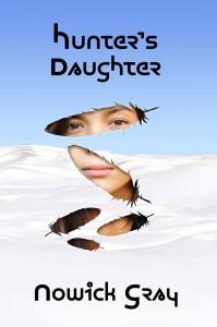 Hunter's Daughter