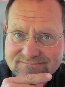 John Poulson portrait 3