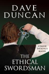 The Ethical Swordsman