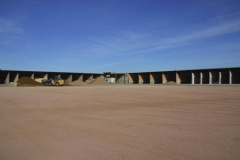 South-Slope-Dairy-in-Curry-County-New-Mexico-7