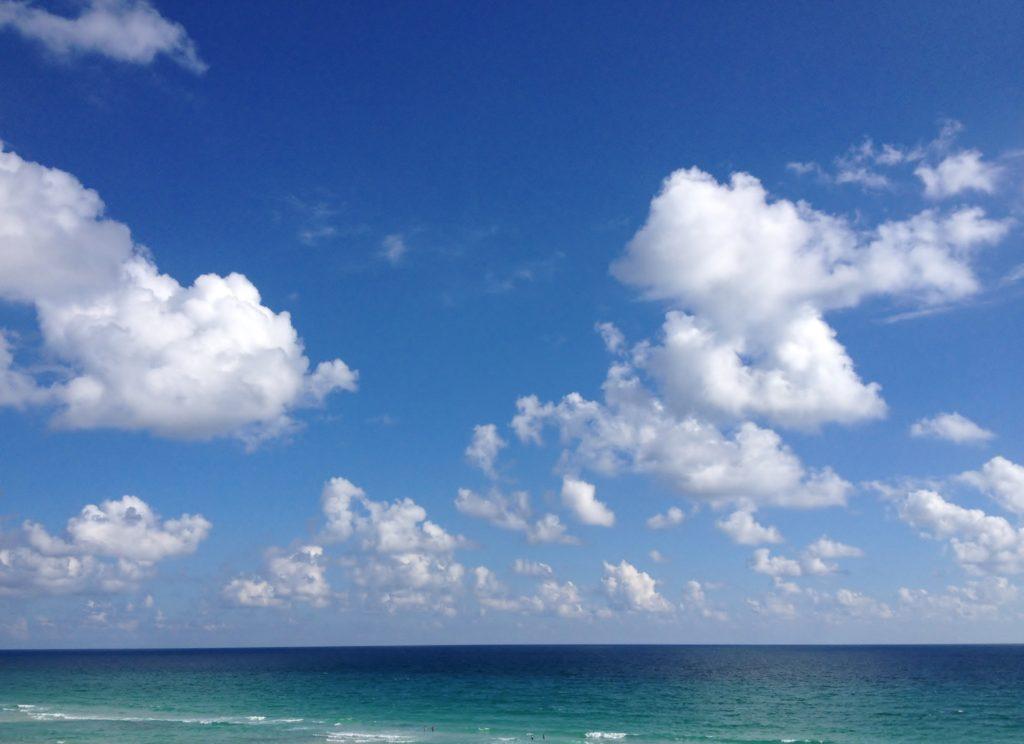 pensacola_beach_florida_513559