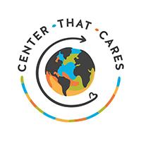 CL-Center-that-Cares