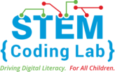 STEM Coding Lab