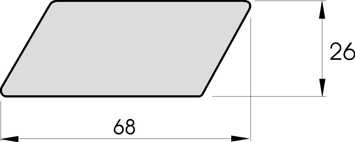 RSFLKTDSSS3875-Solar-Battern-Parallelogram