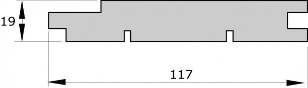 RSFLKTDUTS25150-Cladding-Lunawood-UTS-drawing-625x179