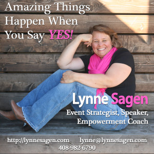 Amazing-Yes-lynnesagen-4x4
