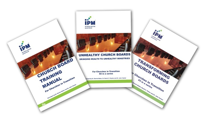 IPM Training Materials