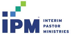 Interim Pastor Ministries
